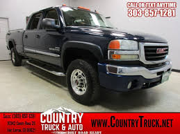 2007 GMC Sierra 2500 For Sale Nationwide - Autotrader 2006 Subaru Outback For Sale Nationwide Autotrader Sacramento Craigslist Cars And Trucks By Owner Best Car Reviews 2003 Ford F150 2015 F350 2007 Gmc Sierra 2500 2008 Mercury Mariner 2001 Toyota Tacoma