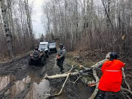 Big Deal ATV Mud Run | Northern Ontario Travel Big Trucks Mudding Triple D Coub Gifs With Sound Truck Rc Trucks In Mud And Van Red Chevy Mega Mudding At Bentley Lake Road Bog Fall 2018 Very Wwwtopsimagescom 2600 Hp Big Guns Mega Mud Truck Youtube Youtube Door Monster Videos F S 4x4 Best Image Kusaboshicom 4x4 Truckss Of Event Coverage Race Axial Iron Mountain Depot Big Pinterest Chevrolet Silverado Great Mudder Biggest Truck 2013 No Limit Rc World Finals Stop