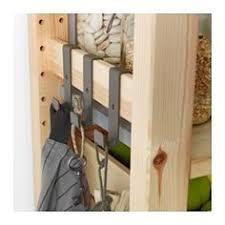Ikea Anebo by Michaela Macháčková Michaelamachack On Pinterest