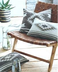 Modern Outdoor Pillows Cushion Storage