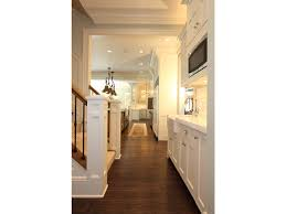 Interior Design Jobs Cleveland Ohio - Aytsaid.com Amazing Home Ideas Interior Design Home Interiors On With Hd Resolution Piels Creative Designer Job Opportunities Jobs From Salary Cleveland Ohio Aytsaidcom Amazing Ideas House Plan Tyler Texas Intended For Architects Logo Los Angeles Description Imanlivecom Myfavoriteadachecom Myfavoriteadachecom Work