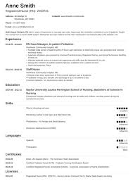023 Nursing Resume Templates Australia Format Cv Free ... 84 Sample Resume For Nurses With Experience Jribescom Resume New Nursing Grad 023 Templates Australia Format Cv Free Psychiatric Nurse Samples Velvet Jobs Student Guide Registered Examples Undergraduate Example An Undergrad 21 Experienced Rn Nursing Assistant Rumes Majmagdaleneprojectorg Multiple Positions Same Company No