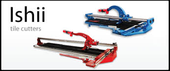tile cutters wall tiles and floor tiles the tile experience
