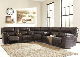 art van living room sets also sofas sectionals ashley furniture