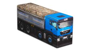 Truckbox Dump Truck Promotional Gift Box Bruder Mack Granite Half Pipe Dump Truck Jadrem Toys 2017 Driven By Btat Pocket Series 1 Blue Mac Truck 14 164 Scale Toy Model Truckisuzu Metal And Trailer Toysmith Garbage Pinterest Dickie 11in Air Pump Blue Trucks And Diecast Trucks Buy Online From Fishpondcomau Fast Lane Lights Sounds Hunters Xmas Gifts Our Forever House Party Sneak Peek 116th Halfpipe Kids 116 Replica Tonka Empties Container Youtube