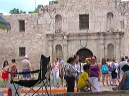 Alamo: 'Hallowed' Land Or Commercial Area? Crime Plague In The Alamo City San Antonio Is Illserved By Police Woman Heights Punches Man Head With Key Hand Alamo Cdl Class A Pre Trip Inspection 10 Minutes Pretrip Pretrip Exam Youtube Bexar Countys Truck Idling Ban Now Effect Expressnewscom Elementary Tastefully Driven 2018 Mazda Cx9 Grand Touring Review Sample Resume Truck Driver Fresh Templates Free Trump Says Hes Reducing Central American Aid Over Migrants The 18 Wheeler School Dallas Tx Standart Computer Traing Update All Clear Given At Plaza After Report Of
