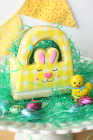 50 Easy Easter Cakes and Desserts Recipes Best Ideas for Easter