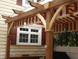Pergolas/canopies | Shade Tree Canopies On Custom Pergola - Shade ... Shade Tree Awnings Patio Shades Awning Company Chrissmith Pergola Covers Rain Backyard Structures Roof Designs Aesthetic Design Build Ideas Cloth For Bpm Select The Premier Building Product Search Engine Canvas Choosing A Retractable Canopy Track Single Multi Cable Or Roll Add Fishing Touch To Canopies And Pergolas By Haas Page42jpg 23 Best Images On Pinterest Diy Awning Balcony Creative Equinox Louvered System Shadetree Sails Get Outdoor Living Solutions