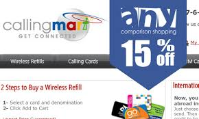 How To Get & Use Coupons On Callingmart Free 100 Adwords Coupon Codes For 122 Google Paid Search Ads Callingmart Facebook Simple Mobile Pinzoo 24 Hour Fitness Sacramento Page Plus Coupon Callingmart Mr Tire Coupons Frederick Md Att Promo Code 2019 Lycamobile 40 Michaels July 2018 Costco October Canada Crystal Saga Alternatives Verizon Slickdealsnet Ac Moore Blogspot Panties Com Eddm Cheapest Ford Ranger Lease Deals
