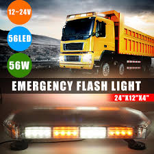 Features 88w 88led Blue Light Bar Emergency Beacon Tow Truck ... Tow Truck Light Bar New Amazon Lamphus Sorblast 34w Led Prime 55 Tir Led Fptctow55 Stl 104w Light Bar Emergency Beacon Warning Flash Tow Truck Plow Emergency Bars Regarding Household Lighting Housestclaircom Evershine Signal 28 Thundereye Hbright Magnetic Rooftop Mount Amber 72 Work Transport 88led 47 Beacon Warn Response Strobe Wheel Lifts Edinburg Trucks 24w Vehicle Towing Warning Mini Enforcer Soundoff Skyfire Lightbar Wrecker Full 96 Flashing Strobe