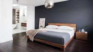 modele de chambre peinte emejing peinture chambre moderne 2015 gallery seiunkel us