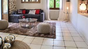 decoration maison a vendre home staging conseils décoration gratuits pour vendre vite côté