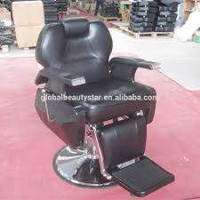 Koken Barber Chair Antique by Antique Barber Chair Antique Barber Chair Suppliers And