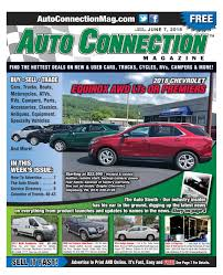 06-07-18 Auto Connection Magazine By Auto Connection Magazine - Issuu Is It Time To Upgrade Or Replace Pro Trucks And Cars Enterprise Car Sales Used Suvs For Sale In Huntingdon Pa 16652 Autotrader Pittsburgh Penndot Planning 30 Million Smartsignal System To 060718 Auto Cnection Magazine By Issuu State Uses Emergency Communication On The Turnpike And Competitors Revenue Employees Owler Custom Chevy New Upcoming 2019 20 Polaris Brutus Hd Pto Murrysville Atvtradercom Truck Month At Smail Ford Greensburg March 2018 Youtube Cmialucktradercom