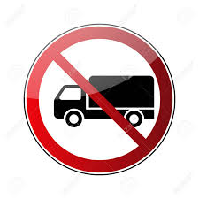 No Truck Sign. Forbidden Red Road Sign Isolated On White Background ... Warning Road Sign Gasoline Tank Truck Royalty Free Vector Clipart Logging Truck Symbol Or Icon Stock Bestvector 161763674 Tr069 Trucks Prohibited Traffic Signs Traffic Signs Parking 15 Merry Christmas Vintage Sign 6361 Craftoutletcom Blog Amp More Inc Decals Fork Aisle Floor 175 Cement Icon Cstruction Industry Concrete Delivery Cargo Delivery Van Image Picture Of Weight Limit