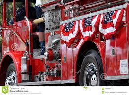Red Fire Truck Decorated For 4th Of July Parade Stock Photo - Image ... Fightlinerfiretruck Instagram Photos And Videos Tupgramcom Eloy Fire Truck To Hlight Electric Light Parade News Santas Coming Town On A Big Red New Jersey Herald Your Ride 1951 Chicago Fire Truck Wvideo Home Leicestershire Rescue Service Wpfd Onilorcom Holiday Parade Lights Up Wallington Tonight Njcom North Penn Company Prepping For Saturday Engine Housing Medic Clearwater Florida Deadline August 3 2016 Christmasville