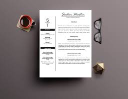 Should You Turning To FIVERR For A Resume?? | DigitalVella Pin By Digital Art Shope On Resume Design Resume Design Cv Irfan Taunsvi Irfantaunsvi Twitter Grant Cover Letter Sample Complete Freelance Writing Services Fiverr Review Is It A Legit Freelance Marketplace Or Scam Work Fiverrcom Animated Video Example Youtube 5 Best Writing Services 2019 Usa Canada 2 Scams To Avoid How To Make Money On The Complete Guide When And Use An Infographic Write Edit Optimize Your Cv Professionally Aj_umair