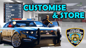 GTA 5 - HOW TO CUSTOMIZE THE POLICE CAR AND STORE IT *SINGLE PLAYER ... The Classic Pickup Truck Buyers Guide Drive Build Your Own Porschedesigned Dynamiq Gtt 115 Megayacht Online See Custom Wheels And Tires On Car Or Suv Liftshop Lifted Parts For Sale In Phoenix Legacy Chevy Napco Cversion Ram Dave Smith Design My Hyperconectado Customizer Outlaw Jeep Accsories Customize With Ultra Wheel Builder Gta 5 Most Expensive For Free Fully Customized Dubsta Spawn Get Built Free By Keg Media Lebanon Ford Inc New Dealership Oh 45036