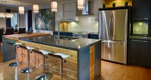 images cuisines bathroom kitchen cabinets custom furniture counters cuisines