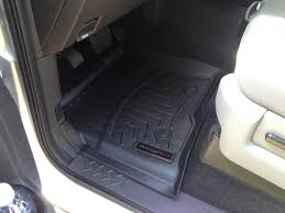 Weather Guard Floor Mats Amazon by 20 Tint And Weathertech Floor Mats