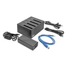 Tripp Lite PDUV30HV 38AC Outlets 0U Black Power Distribution Unit