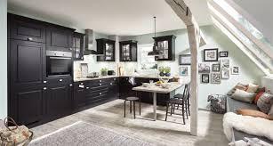 wohnküche einrichten opti wohnwelt wohnmagazin