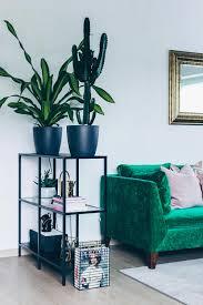 57 genial ikea sofabezug waschen ikea