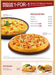 Pizza Hut Deals Near Me : Panda Express Coupons Free Orange Chicken Print Hut Coupons Pizza Collection Deals 2018 Coupons Dm Ausdrucken Coupon Code Denver Tj Maxx 199 Huts Supreme Triple Treat Box For Php699 Proud Kuripot Hut Buffet No Expiration Try Soon In 2019 22 Feb 2014 Buy 1 Get Free Delivery Restaurant Promo Codes Nutrish Dog Food Take Out Stephan Gagne Deals And Offers Pakistan Webpk Chucky Cheese Factoria