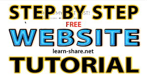 How To Create Free Website With Free Domain Free Hosting Service ... Best Free Podcast Hosting Services Available Today Elegant Creative Learning Penduancara Menikmati Free Hosting Streaming Twelve Popular Wordpress For 2018 2 Web With Custom Domain And Installation Bongohive Partners With Amazon Offering Web Services Science Economics Technology Top 20 Themes Wp Gurus Flat Icons Tech Support 5 Gb Monthly How To Make A Website Name Youtube How To Get A Free Hosting Service For Your Website