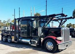 Peterbilt Car Carrier Trucks In Orlando, FL For Sale ▷ Used ... Peterbilt Cventional Trucks In Orlando Fl For Sale Used Sole Woman Competing At 2017 Rush Truck Tech Rodeo Takes On Parts The 2016 Rodeo Winners And Prizes Are Announced Contractor 3 Listings Page 1 Of Car Carrier Insight From Wning Truck Technicians What Brought Them To The Center Ford Dealership In 2018 389 Greeley Co 121952768 Cmialucktradercom Winners 32804 View Our Print Ypcom