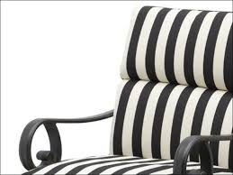 Patio Bench Cushions Walmart by Furniture Wonderful How To Make A Bench Cushion Without Sewing 6