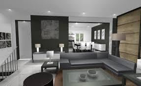 Salon Decor Ideas Images decoration idee decoration idee deco salon decorating ideas for