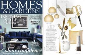 100 Home Furnishing Magazines For Magazine Lovers Magculture S Modern Conference Has Become A Must
