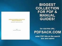 Hampton Bay Ceiling Fan Manual by Hampton Bay Ceiling Fan Ac 436 Manual Video Dailymotion