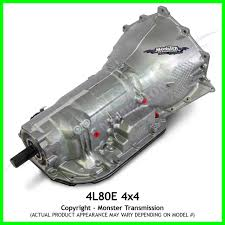 4L80E Transmission 4WD, 4L80E 4x4, 4L80-E, 4L80, Heavy Duty 4L80E ... Used Allison B400r Transmission For Sale In Fl 1258 Used Daf 105xf Transmission Price 2181 For Sale Mascus Usa The Intertional Prostar With Allison Tc10 Truck News Car Boat Black Plastic Expanding Rivets Auto Dodge Transmission Idenfication Latest Plete 2012 Fuller 18 Speed 1155 2008 Freightliner Cascadia Best On Commercial Trucks Parts At Capital Equipment Heavy Duty Power Barrowhydraulic Garbage For Sale Buy Rv Chassis Rvmotorhometruck 3000mh Laurie Dealers Used Truck Of The Week 040113 Motor