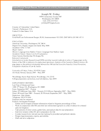 10+ Government Job Resume Samples | Pear Tree Digital Resume Sample Vice President Of Operations Career Rumes Federal Example Usajobs Usa Jobs Resume Job Samples Difference Between Contractor It Specialist And Government Examples Template Military Samples Writers Format Word Fresh Best For Mplate Veteran Pdf