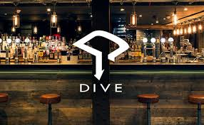 Dive Manchester Best Live Music In Manchester Find Gigs Concerts And Local Acts Bars From Traditional Pubs To Cocktail Dens 10 Reasons Study Able Manchester Bar Glamorous Interior Kitchen Set Dan Minibar Minist Modern Look Inside New Gig Venue Jimmys Nq Urban Doubletree By Hilton Reviews Information Cocktail Bars In The Top Places To Drink Gin Lovin Zouk Tea Bar Grill Menagerie Manchesters Best Pubs Time Out