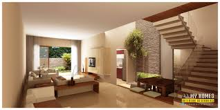 100 Modern Townhouse Designs Exciting Living Room Interior Decor