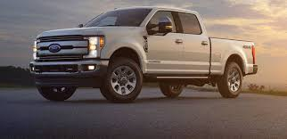 2017 Ford F-250 Super Duty For Sale Near Conway & Searcy AR 2010 Ford F250 Diesel 4wd King Ranch Used Trucks For Sale In Used 2007 Lariat Outlaw 4x4 Truck For Sale 33347a Norcal Motor Company Trucks Auburn Sacramento 93 Best Images On Pinterest 24988 A 2006 Fseries Super Duty F550 Crew Lifted Jeeps Custom Truck Dealer Warrenton Va 2018 F150 First Drive Putting Efficiency Before Raw 2002 Cab 73l Powerstroke United Dealership Secaucus Nj Lifted 2017 F350 Dually 10 Best And Cars Power Magazine
