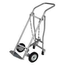 Milwaukee Medical Cylinder Hand Truck - 40767 | Products Milwaukee Hand Trucks 47025 Pin Handle Truck With Kickoff Ebay Standard Northern Tool Equipment 300lb Capacity Red Alinum Folding At Lowescom Best Image Kusaboshicom Glide Maxx Industrial Flow Back Irton 150lb Convertible Top 10 Reviewed In 2018 Truck Appliance Dolly Dollies Compare Prices 600 Lb