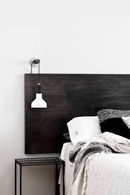 Sleepys Tufted Headboard by Best 25 Modern Headboard Ideas On Pinterest Hotel Bedrooms