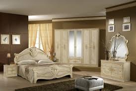 decoration chambre a coucher chambre à coucher deco chambre coucher beige décoration chambre