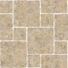 Natural Stone Tile Texture