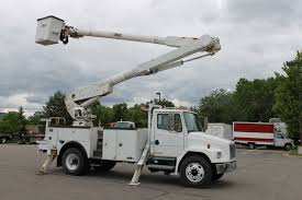 2000 Freightliner FL70 Bucket Truck – Boyer Truck Auction I See Your 1929 Boyer And Raise You My Departments 1964 Broadway Ford Green Bay New Used Dealership Container Services Online About Ramtrucks On Twitter The 2019 Ram 1500 Limited Is The Most Bayer Truck Equipment Custom Bodies Boxes Beds Christens Fleet Of Natural Gas Vehicles Inc Chevrolet Lindsay Dealership In On Auto Care Motor Co Hours Directions Trucks Rogers Mn Fire Stock Photos Images Alamy Old Fure Truck 1 4 Originals That Department Competitors Revenue Employees Owler Company Profile
