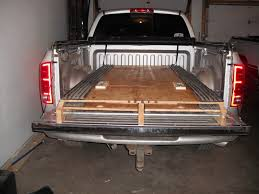 Whats The Easiest To Load A Sled In The Back Of A Truck? [Archive ... 2015 F150 The Most Panted Pickup Truck In Ford History Alinum Trifold Lawnmower Atv Loading Ramps Arched Pair Filecane Ramp Panoramio 2jpg Wikimedia Commons For Trailer Motorcycle Atv Utv Ohio Steel 61024640 Shop Reese 18ft X 58ft 700lb Capacity At Product Review Big Boy Ii Illustrated Scania P230 Lastbil Med Lsserampe P 230 With Loading Using A To Load And Unload Moving Insider Forklift Vs Medlin Modular System 5000lb Per Axle