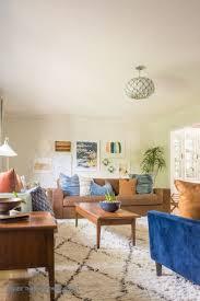 Barbie Living Room Furniture Diy by 965 Best Living Room Images On Pinterest Living Spaces Living