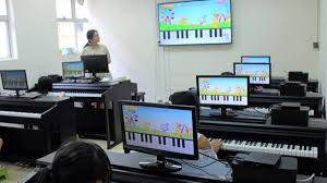 si鑒e pour piano 新新教育sansan education publicaciones