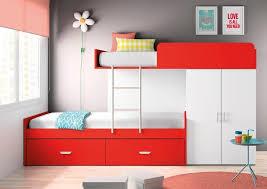 chambre denfants idées de chambre pour deux et trois enfants