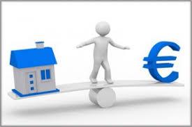 plafond plan epargne logement qu est ce qu un plan épargne logement ma banque