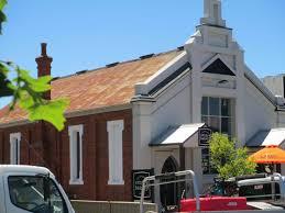 100 Church For Sale Australia Weslyan Methodist Mer Es